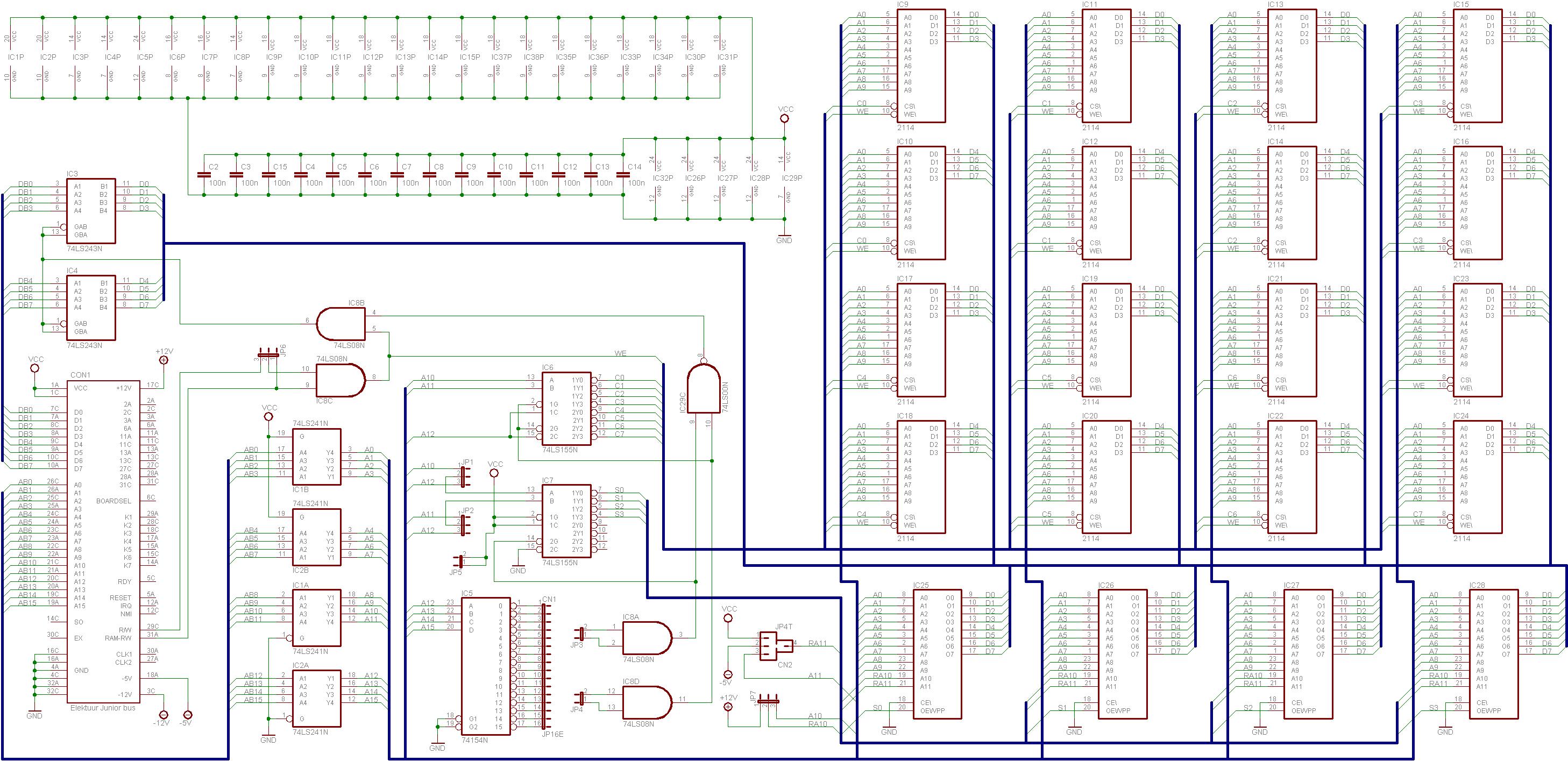 Ruud's Commodore Site: Non Commodore computers